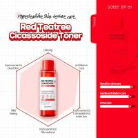 SOME BY MI Red Teatree Cicassoside Final Solution Toner, 150ml (for irritated , sensitive skin)_3