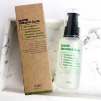 PURITO Centella Unscented Serum, 60ml_3