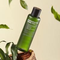 PURITO Centella Green Level Calming Toner 200ml_3