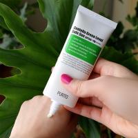 PURITO Centella Green Level Safe Sun SPF50, 60ml_3