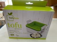 TOFUTURE TOFU PRESS X0011P6J51_9