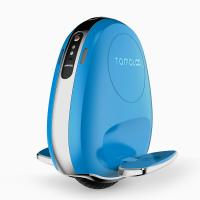 T8 electric unicycle