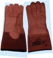 Argon Tig Master Welding Gloves