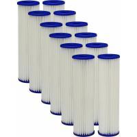 Pure Aqua Water Filter Cartridges