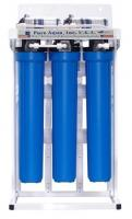 Pure Aqua Water Purifier System Made in USA_3