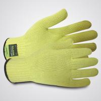 KEVLER GLOVES