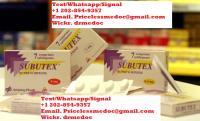 Subutex-Buprenorphine Available Whatsapp. 1 573-684-3366