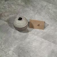Waterproof fire Resistance Stone Plastic Composite Tile SPC Flooring for Bathroom 1501-1503_7