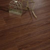 Wear Resistance Eco Friendly Vinyl Plank Waterproof SPC flooring 1006-1010_6