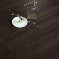 Wear Resistance Eco Friendly Vinyl Plank Waterproof SPC flooring 1006-1010