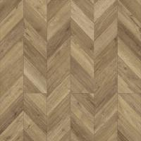 Herringbone waterproof SPC flooring 2431/2433/2434/2435