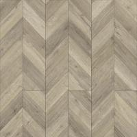 Herringbone waterproof SPC flooring 2431/2433/2434/2435_5
