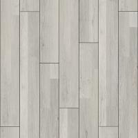 EIR Stone Plastic Core Waterproof Wood Design Vinyl Plank SPC flooring D0436