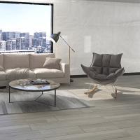 EIR Stone Plastic Core Waterproof Wood Design Vinyl Plank SPC flooring D0436_3