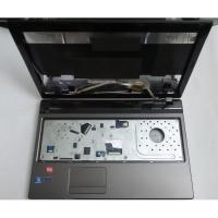 Used full casing for acer aspire 5560 model: ms2319