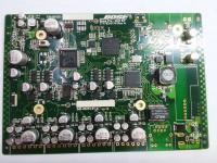PCBA Fabrition/  pcboardfactory@sina.com