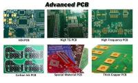 HDI PCB,High TG PCB, pcboardfactory@sina.com, High Frequency PCB,Special Material PCB,Thick Copper PCB