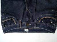 Lot of Women's Jeans ( F&F - George)_5