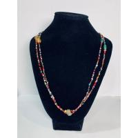 Women necklaces mixed collection_6