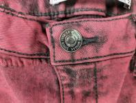 Lot of women's Lefties Jeans_10