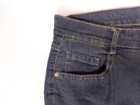 Lot of Bexley Jeans for Women_6
