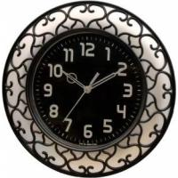 Lot of Pearl wall clock variant colors_3