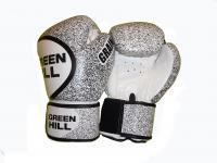 Lot of Green Hill sport equipment_10