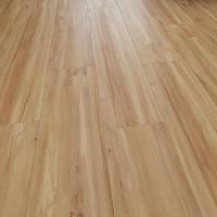Luxury floor fireproof waterproof click lock vinyl spc flooring N3005