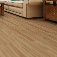 Luxury floor fireproof waterproof click lock vinyl spc flooring N3005_5