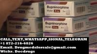 Subutex 8mg Overnight Near Me Whatsapp. 1 832-554-6292