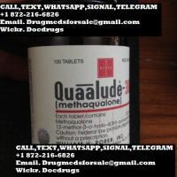 Buy Quaalude 714 Pills Signal. 1 803-216-5427