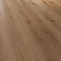 Modern plastic waterproof click vinyl plank spc flooring N3009
