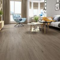 Waterproof anti slip marble floor design click lock spc flooring N3004_5