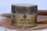 ARGAN ANTI-DARK SPOTS FACE CREAM