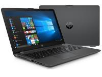 Wholesale HP 15 DA2180NIA I5 10210U 9HK59EA#BH5_4