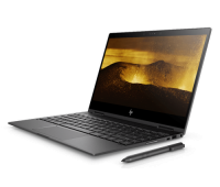 Wholesale HP ENVY 13T-BA000 I7 10510U 8KD10AV