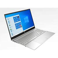 Wholesale HP HP 15 DY1071WM I7 1065G7 8MM67UA_4