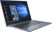 Wholesale HP PAV X360 14M DW0023DX I5 1035G1 9GF08UA
