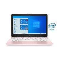 Wholesale HP STREAM 14 CELERON N4000 9VK98UA