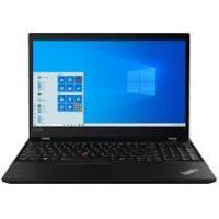Wholesale LENOVO X1 EXTREME I7 10750H 20TK0004AD