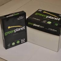 80 grams laser fax inkjet Printer Paper A4,100% Wood Pulp Double A4 Premium Copy Paper 80 GS, Copy Paper