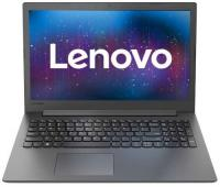 Wholesale LENOVO IP L3 I7-10510U 81Y300KYAX