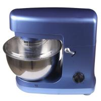 Stand Mixer BY-9701 blue