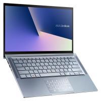 Wholesale ASUS ZENBOOK UX431FL I5-10210U UX431FL-AN057T