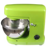 Stand Mixer BY-9701 green