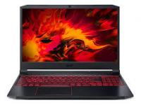 Wholesale Acer Gaming Laptop Nitro 5 I7-10750H_4