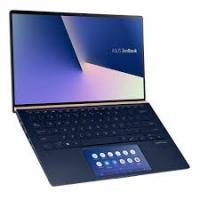 Wholesale Asus Laptop UX434
