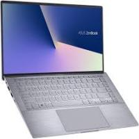 Wholesale Asus Laptop UX463FL-AI023T