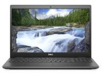 Wholesale Dell Laptop Latitude 3510 I3-10110U