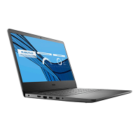 Wholesale Dell Laptop Vostro 3401 I3-1005G1